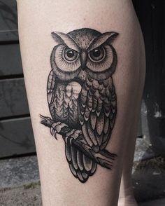 Forest owl from today. Made @salonserpenttattoo.  #dotwork #blxckink #tattooamsterdam  #equilattera #iblackwork #ink #blackworkerssubmission #onlyblackart #darkartists #stippling #onlyblackart #loveTTT #dotworkers #design #amsterdamtattoo #tattoodo #btattooing #skinartmag #flowertattoo #flashaddicted #tattooflash #illustration #botanicaltattoo