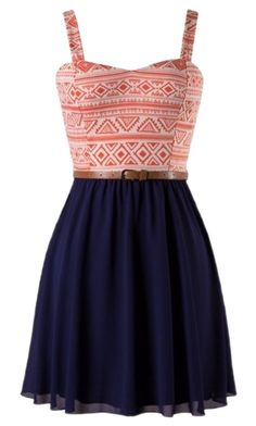 """Untitled #25"" by allysharader ❤ liked on Polyvore"