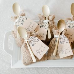 Baby shower favors recuerdos , babyparty bevorzugt r. Popcorn Wedding Favors, Diy Wedding Favors, Party Favors, Cheap Baby Shower Favors, Baby Shower Favours For Guests, Pop Corn, Pop Baby Showers, Baby Shower Winter, Woodland Baby