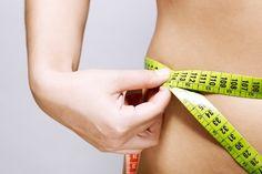 #BodyEthics #Slim #Fit #Sydney #Australia http://www.bodyethics.com.au/