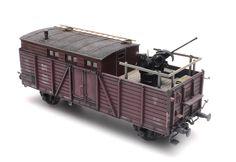 Mail - Matthew Jerabek - Outlook Railway Gun, Train Pictures, Armored Fighting Vehicle, Military Diorama, Fortification, Luftwaffe, Model Trains, Locomotive, Godzilla