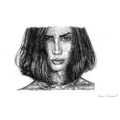 Buy my art prints at society6.com/ahdrianaa
