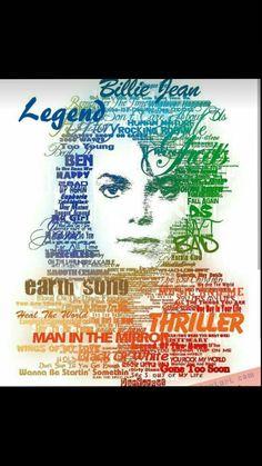 Michael Jackson - llvllagic on deviantART Michael Jackson Party, Michael Jackson Drawings, Michael Jackson Quotes, Michael Jackson Wallpaper, Girl Bands, Boy Band, The Jackson Five, Jackson's Art, Pop Rock
