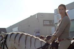 #fieracavalli #fieracavalli2015 #horses #passion Photo Credits: Ennevi Foto - Veronafiere