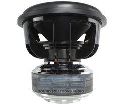 "Sundown Audio Team Subwoofer 18"" 5000w RMS Subwoofer, $1,249.00 (http://store.soundsolutionsaudio.com/products/sundown-audio-team-subwoofer-18-5000w-rms-subwoofer.html)"