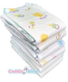 Looking for Pampers Baby-Dry Pants Diaper? You baby will be happy in Baby-Dry Pants Diaper by pampers. Buy Baby-Dry Pants Diaper in Best Price Diaper Cake Instructions, Disposable Nappies, Nursery Patterns, Diaper Sizes, Plastic Pants, How Big Is Baby, Age Regression, Diaper Babies, Diaper Wreath