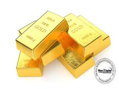Gold futures closed lower in the domestic market on Friday as renewed expectations for a Federal Reserve rate hike later this year boosted the U.S. dollar