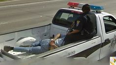 Top 10 Google Street View Fails Photos Of Arrests ~ Top Best Box