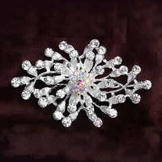 Find More Brooches Information about 50*76mm handmade Oval hollow flower vintage brooch color rhinestone brooches for women diy Fashion Jewelry breastpin brooch pins,High Quality brooch rhinestone,China brooch pendant Suppliers, Cheap brooch designs from Playful beauty department store on Aliexpress.com