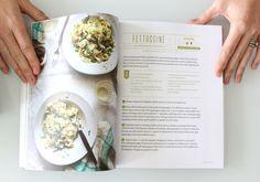 cooking in season | stitch design co.