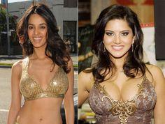 10 Reasons Why Sunny Leone Has Taken Over Mallika Sherawat's Market Bollywood Bikini, Bollywood News, Movie Songs, Latest Video, Actress Photos, Celebrity News, Actors & Actresses, Sunnies, Bikinis