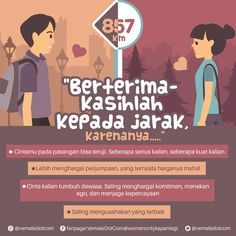 Quotes Rindu, Study Quotes, Love Life Quotes, Motivational Quotes, Reminder Quotes, Self Reminder, Cinta Quotes, Qoutes About Love, Family Rules
