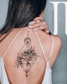 Female Best Beautiful Tattoo Ideas - Page 4 of 14 - StarMyFashion Mini Tattoos, Sexy Tattoos, Cute Tattoos, Body Art Tattoos, Small Tattoos, Tatoos, Mädchen Tattoo, Cover Tattoo, Piercing Tattoo