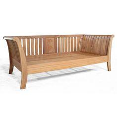 https://i.pinimg.com/236x/33/91/aa/3391aaf639c6af1730cfec6963d5a7b4--outdoor-wood-furniture-bench-furniture.jpg