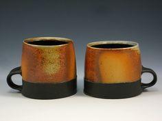 Untitled, via Flickr. white bike ceramics