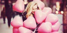 19 Regalos de Aniversario súper cursis que te convertirán en la mejor novia del mundo