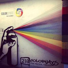#neocon13 #neoconography  - Photo by molloada
