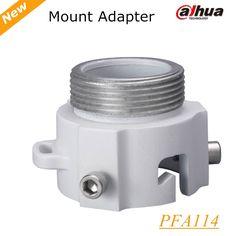 18.99$  Watch here - http://aliktq.shopchina.info/go.php?t=32705506488 - DAHUA Mount Adapter PFA114 IP Camera bracket CCTV Camera Bracket  #bestbuy