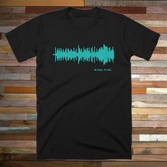 Flo Rida will have you jumping with My House. It looks great on our shirts.  Unique shirts for unique people. Teesounds - Music you can wear @ teesounds.com