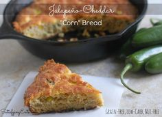 "Jalapeno-Cheddar ""Co"