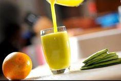 nopal y naranja