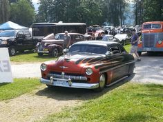 Lead sled. Lead Sled, Car Show, Hot Rods, Muscle, Bmw, American, Classic, Vehicles, Sled