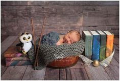 Find a Name for your Baby! Baby Boy Photos, Newborn Pictures, Baby Pictures, Twin Photos, Newborn Pics, Newborn Baby Photography, Newborn Photographer, Toddler Photography, Urban Photography
