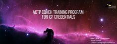 ICF Approved ACTP Coach Training   CV Subash   Pulse   LinkedIn