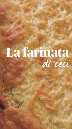Gluten Free Recipes, Vegan Recipes, Tasty, Yummy Food, Antipasto, Pizza, Cooking Time, Finger Foods, Baked Goods