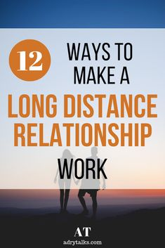 Need some advice on your long distance relationship? Here are my top 12 tips from personal experience on making your long distance relationship work and last! Relationship Blogs, Types Of Relationships, Distance Relationships, Miss You Text, Make Him Miss You, Lonely Quotes, Long Distance Boyfriend, Laughter Quotes, Time Heals