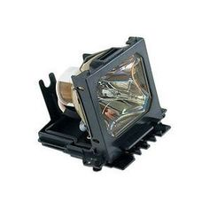 Electrified LP850 Replacement Lamp with Housing for InFocus Projectors by Electrified. $74.25. BRAND NEW PROJECTION LAMP WITH BRAND NEW HOUSING FOR INFOCUS PROJECTORS 150 DAY WARRANTY FROM ELECTRIFIED