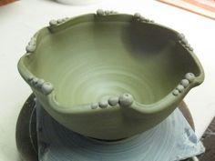 bowl Gary Jackson