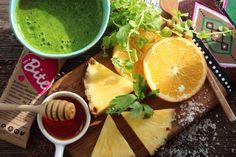Мы не можем дождаться весеннего преображения природы-готовимся к возвращению #localgrown ингредиентов в погоне за простым обещанием самим себе - #БудьКрасивым !! ЧИТАЙТЕ ТУТ -----> http://www.grannyqueen.com/blog/