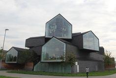cartao de arquiteto - Pesquisa Google