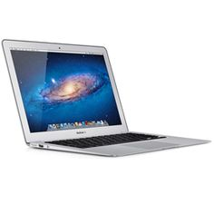 Report: Apple Upgrading MacBook Airs With Faster Chips .... #technology