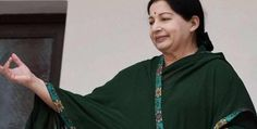 Three persons arrested for removing hoardings of Jayalalithaa - 24 India News An English online News web portal 24indianews.com