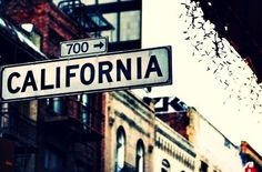 best state on the west coast