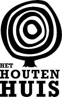 Werkervaring: Marketing & Communicatie bij jeugdtheatergezelschap Het Houten Huis www.hethoutenhuis.org