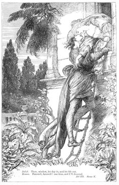 Victorian Shakespeare illustrations now onlineExciting news...