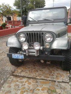 Jeep Rubicon, Antique Cars, Antiques, Vehicles, Vintage Cars, Antiquities, Antique, Car, Old Stuff