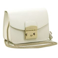 6dd2f87b47c1 30件】bag  おすすめ画像  2019   Bag Accessories、Beautiful handbags ...