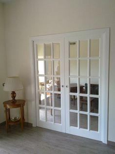 Porte e serramenti legno