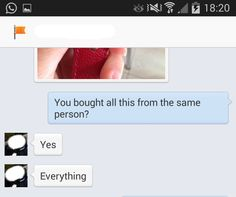 She bought designer bags from a friend, this happened - Designer Authentication