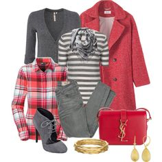 """Untitled #849"" by sheree-314 on Polyvore"