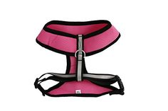 Pet Soft Harness Pink Small -- Be sure to check out this awesome product.Note:It is affiliate link to Amazon.