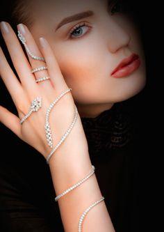 Yeprem jewelry