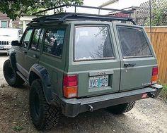jeep group used va in grand lindsay cherokee automotive alexandria row limited manassas woodbridge