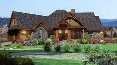 Resultado de imagen para las mejores fachadas de casas del mundo