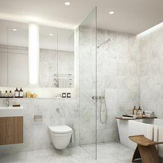 Continental Apartments, Stockholm / Eklund Stockholm New York