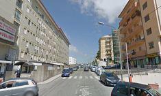 PRIVATO AFFITTA - CAMERE SINGOLE  CATANZARO a 20 mt dall'ospedale Pugliese, camere singole arredate in appartamento termoautonomo.  Anche per brevi periodi.  #PolePosition #PolePositionCZ #PolePositionCatanzaro #annunci #Catanzaro #Calabria #giornale #giornaleannunci #giornaleannunciCatanzaro #giornaleannunciCalabria #annunciCatanzaro #annunciCalabria #affitto #affittasi #annunciimmobiliari #immobiliareCatanzaro #immobiliCatanzaro #immobiliare #immobiliareCalabria #immobiliCalabria #immobili…